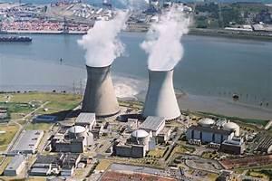 La Centrale De L Occasion : nucl aire les experts europ ens au chevet de la centrale belge l 39 usine de l 39 energie ~ Medecine-chirurgie-esthetiques.com Avis de Voitures