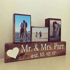 2283 best fun for the home images on pinterest custom With wedding shower gifts for men