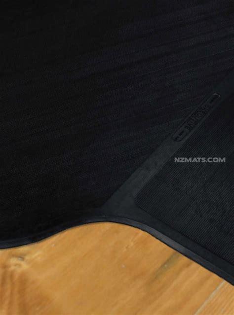 easy chair mats high quality chair mats auckland nzmats