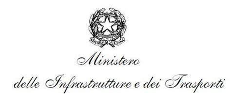 Ufficio Motorizzazione Civile by Uffici Motorizzazione Civile