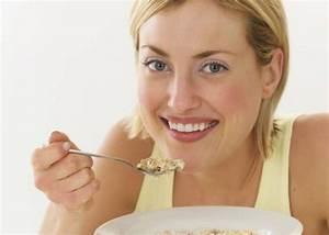 Как похудеть реально за неделю на 7 кг