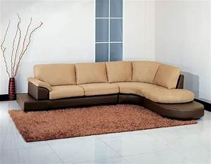 12 ideas of abbyson living charlotte dark brown sectional for Charlotte sectional sofa and ottoman