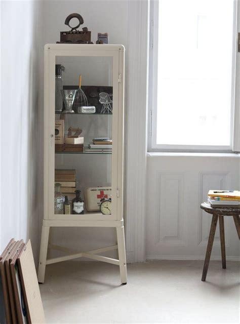 Ee  Curio Ee   Display  Ee  Cabinet Ee   Ikea Woodworking Projects Plans
