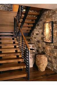 Astonishing, Amazing, Stairs, Idea