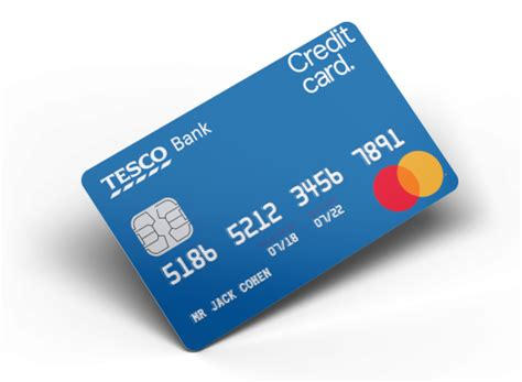 Check spelling or type a new query. Tesco Credit Card Accepted Credit Card UK
