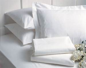 20 queen king 300 threadcount 100 egyptian cotton white for Cheap sheets and pillowcases