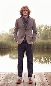 ärmellose Jacke Herren : olivgr ne gesteppte rmellose jacke graues wollsakko dunkelrotes businesshemd mit ~ Buech-reservation.com Haus und Dekorationen