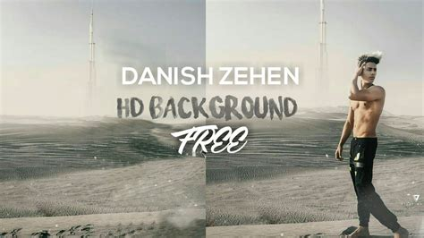 Browse our listings to find jobs in germany for expats, including jobs for english speakers or those in your native language. Danish Zehen HD Wallpapers - Broken Panda