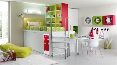 multi purpose home spaces great multi purpose furniture ideas for small spaces kateza realty