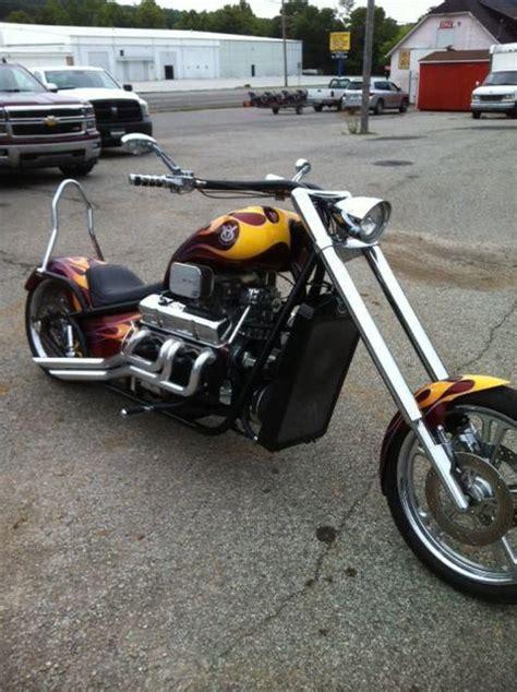 chopper sharp price reduced  sale   motos