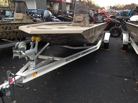 Excel Cc Boats by Excel Boats For Sale 3 Boats