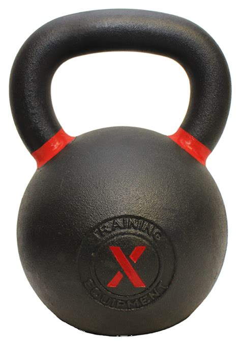 kettlebell transparent 32kg training 70lb premium kettlebells pood pngmart put
