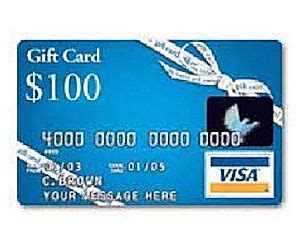 enter to win a 100 visa gift card free sweepstakes