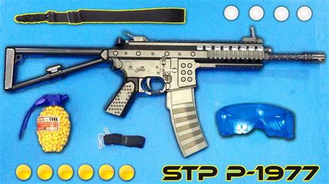 Realistic Airsoft Gun P-1977 Plastic Ball Bullet Toy Gun Plastic Surgery Center In Edison Nj Board Certified Surgeons Jacksonville Florida Dr Miami Surgeon Address Round Patio Table Tops Wrap Texture Png Storage Towers With Drawers Hood Dryer Vent Cap Cover For Wire Shelves