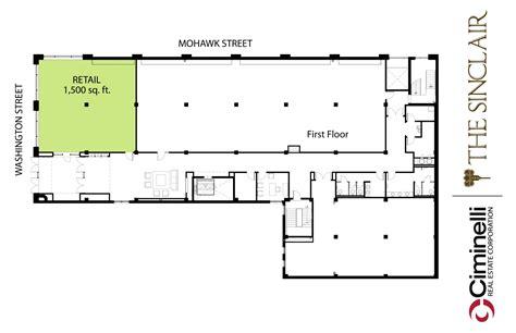 create a floor plan free create business floor plans for free business floor plan