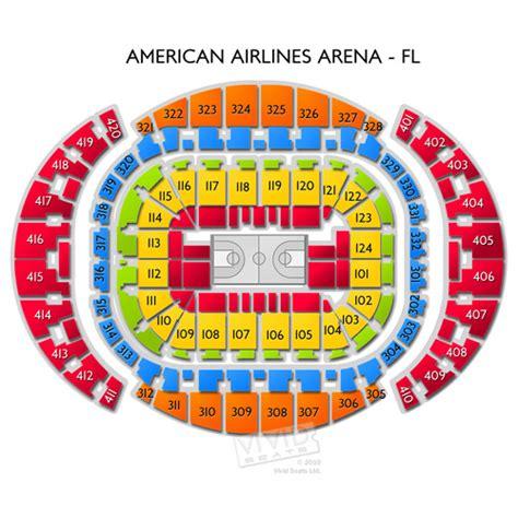 american airlines arena phone number american airlines arena fl tickets american airlines