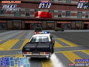 Jeux De Voiture City : jeux voiture gratuit ~ Medecine-chirurgie-esthetiques.com Avis de Voitures