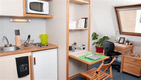 chambre etudiant lille logement étudiant à strasbourg résidence étudiante les