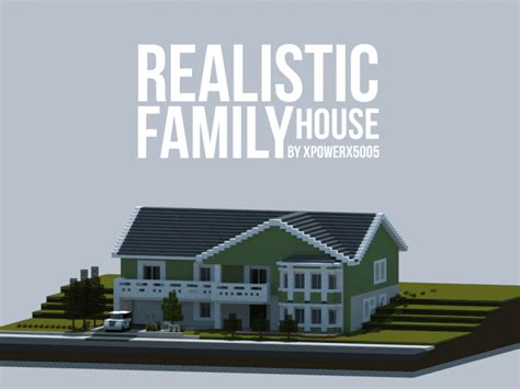 bathrooms design ideas family house minecraft house design