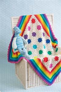 Rainbow Droplets Babyghan
