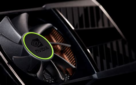 Best reviews guide analyzes and compares all 4k graphics cards of 2021. 3840x2400 Nvidia Graphic Card Fan 4k HD 4k Wallpapers, Images, Backgrounds, Photos and Pictures