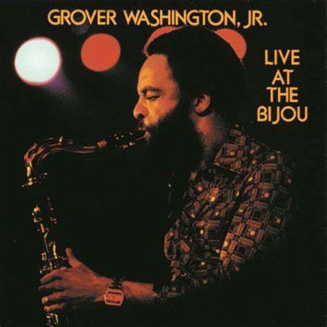 bijou grover washington jr album allmusic lock pocket release 1977 discography browser genius credits discogs
