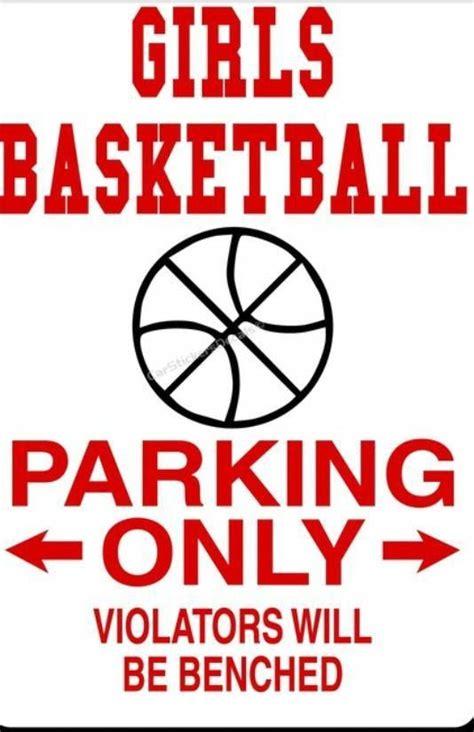 basketball  tonight bestbasketballshoes basketball