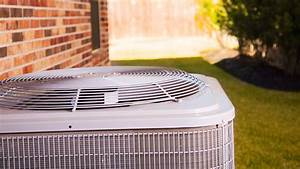 Most Reliable Central Air Conditioning Systems