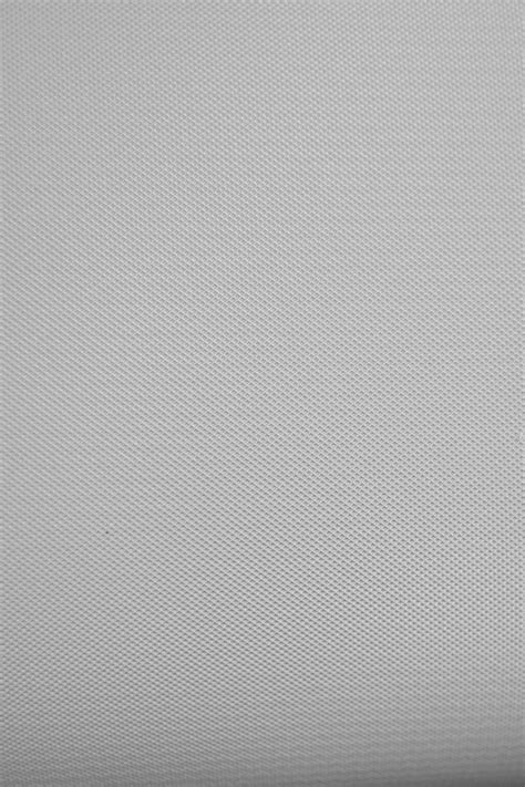 what is a cover letter for a resume 14962 portrait backdrop gray zenfolio andrea fitch 14962
