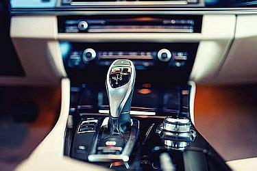 siege euromaster location de voiture avec boite automatique plus besoin de