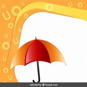 frame mit sonnenschirm download der kostenlosen vektor With französischer balkon mit sonnenschirm icon