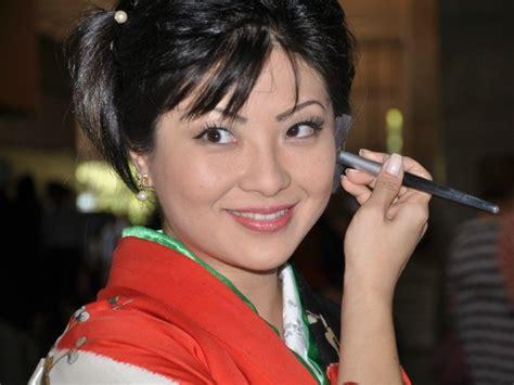 Rika Nishimura Six Years 13 14 Video Search Engine At