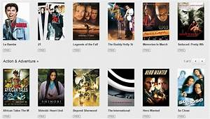 Youtube Movies Full : free full movies youtube ~ Zukunftsfamilie.com Idées de Décoration