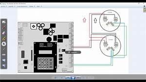 Bosch Fpd-7024 Explicaci U00f3n