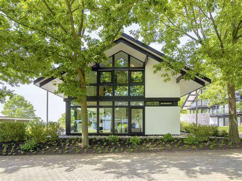 Huf Haus Modum by Musterhaus Huf Haus Modum 7 10 Huf Haus Musterhaus Net