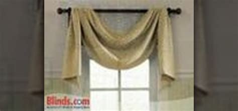 How To Measure Fabric For Swag Curtains Bhs Curtains Teal Panel Curtain Room Divider Ideas Better Homes And Gardens Gridlock Shower Kawneer 1600 Wall System 2 Off White Silk Cloth Images Next Front Eyelet Terrys Fabrics