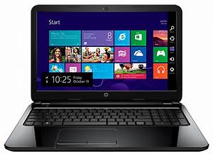 HP 15 Laptop Specs & Price - Nigeria Technology Guide