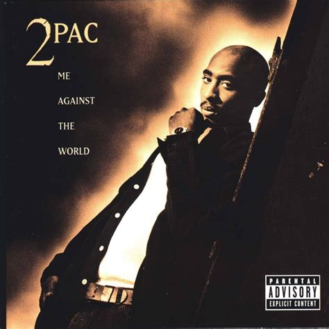 me against the world 2pac s me against the world at 20 consequence of sound