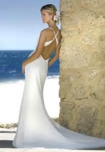 linen wedding dress wedding dresses