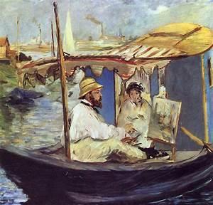 Galerie Edouard Manet (1)