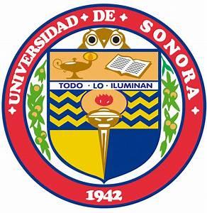 Logo Unison