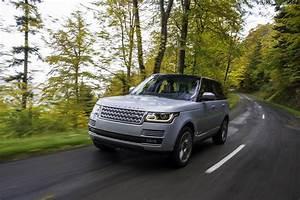 Land Rover Rodez : range rover integre un range rover hybride rechargeable dans sa gammme jaguar montpellier ~ Gottalentnigeria.com Avis de Voitures