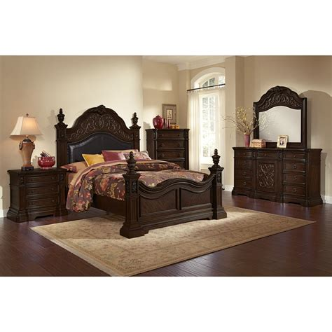 bedroom  city bedroom sets  stylish bedroom decor