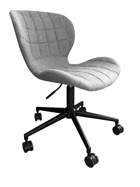 zuiver chaise 17 best images about zuiver chairs on ribs