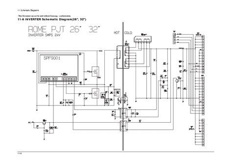 samsung bn44 00351b service manual free schematics eeprom repair info for electronics