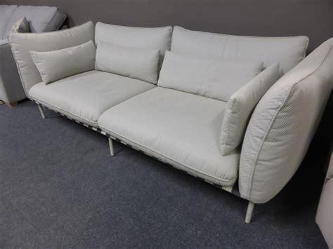 italsofa leather sofa uk natuzzi italsofa club designer 3 seater sofa fabric