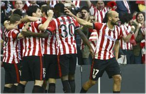 Resultado Final – Athletic Club 1 Real Madrid 0 – Liga ...