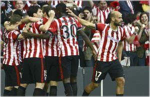 Resultado Final – Athletic Club 1 Real Madrid 0 – Liga ...