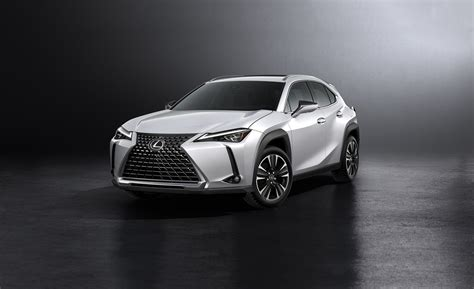 lexus ux release date mercedes car hd wallpapers
