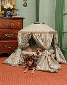 25 best ideas about pet houses on pinterest dog rooms With best dog bed for the money